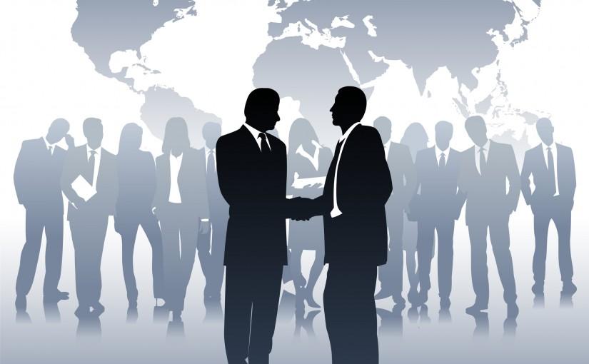 Что такое малый бизнес? Его значение для государства