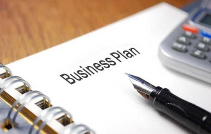 Лучшие бизнес-идеи во время кризиса