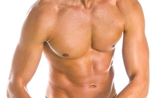 Как поддержать себя в хорошей физической форме