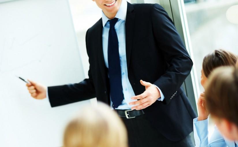 Как заняться своим бизнесом? Рекомендации
