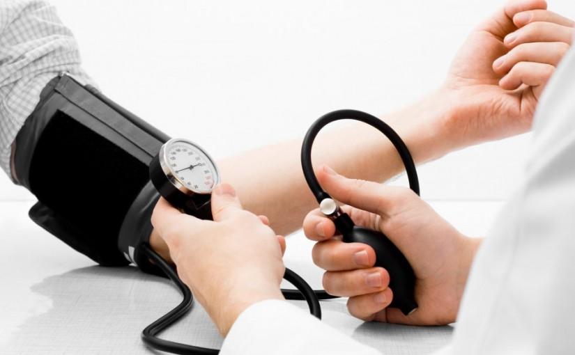 Низкое кровяное давление. Причины, виды, симптомы и лечение