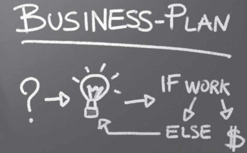 Красивый подход к ведению Бизнеса