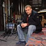 Баста - Василий Михайлович Вакуленко