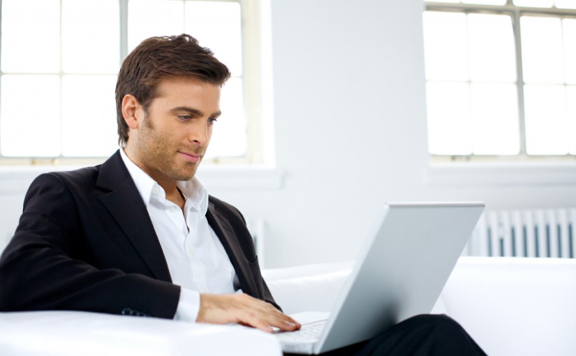 Как полюбить не любимою работу — меняем настрой