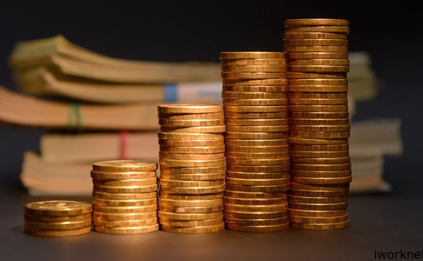 Как начать инвестировать высвобождающиеся средства