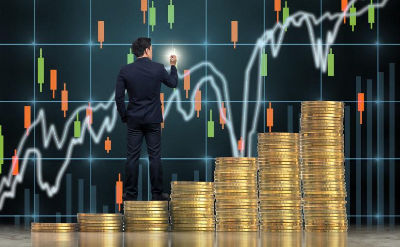 Финансовые инвестиции: что это такое и как начать вкладываться